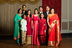 BK6A6799 (bwebbphotography.com) Tags: 5d 5dmarkiii 5d3 5diii yongnuo yongnuo568ex indoor graduation godox godoxad200 grad ashyana ashyanabanquets availablelight party indian indiantraditionalclothing flash dance dancing indianparty downersgrove sigma35mm sigma35 canon85 canon85mm 85mm 85mmf18 f18 event 35mm portrait newgrad college fremd fremdhighschool offcameraflash