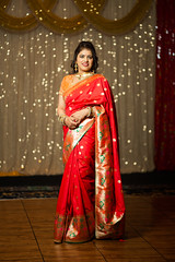 BK6A6791 (bwebbphotography.com) Tags: 5d 5dmarkiii 5d3 5diii yongnuo yongnuo568ex indoor graduation godox godoxad200 grad ashyana ashyanabanquets availablelight party indian indiantraditionalclothing flash dance dancing indianparty downersgrove sigma35mm sigma35 canon85 canon85mm 85mm 85mmf18 f18 event 35mm portrait newgrad college fremd fremdhighschool offcameraflash