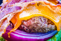 2019.08.11 Bacon Cheesburger, Washington, DC USA 223 11016