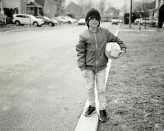 (will_i_be) Tags: e6 120mm medium format rb67 kids black white analog film