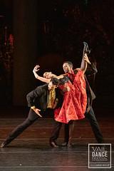 190810_BalletHispanico_ChristopherDuggan_064