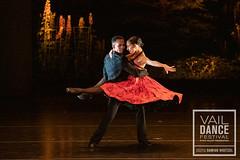 190810_BalletHispanico_ChristopherDuggan_063