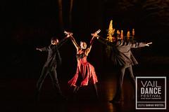 190810_BalletHispanico_ChristopherDuggan_061
