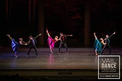 190810_BalletHispanico_ChristopherDuggan_058