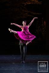 190810_BalletHispanico_ChristopherDuggan_056