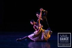 190810_BalletHispanico_ChristopherDuggan_054