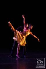 190810_BalletHispanico_ChristopherDuggan_049