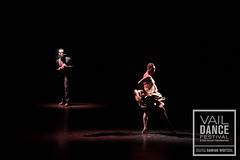 190810_BalletHispanico_ChristopherDuggan_047