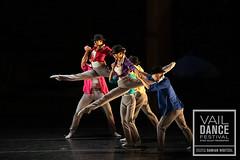 190810_BalletHispanico_ChristopherDuggan_040