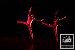190810_BalletHispanico_ChristopherDuggan_037