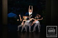 190810_BalletHispanico_ChristopherDuggan_035