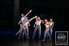 190810_BalletHispanico_ChristopherDuggan_034