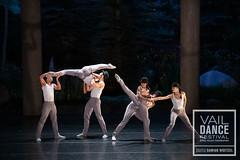 190810_BalletHispanico_ChristopherDuggan_030