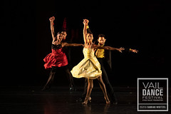 190810_BalletHispanico_ChristopherDuggan_073