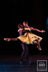 190810_BalletHispanico_ChristopherDuggan_069