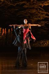 190810_BalletHispanico_ChristopherDuggan_062