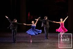 190810_BalletHispanico_ChristopherDuggan_060