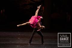 190810_BalletHispanico_ChristopherDuggan_057