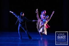 190810_BalletHispanico_ChristopherDuggan_053