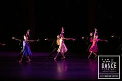 190810_BalletHispanico_ChristopherDuggan_052