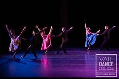 190810_BalletHispanico_ChristopherDuggan_051