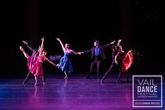 190810_BalletHispanico_ChristopherDuggan_050