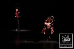 190810_BalletHispanico_ChristopherDuggan_048
