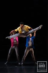 190810_BalletHispanico_ChristopherDuggan_038