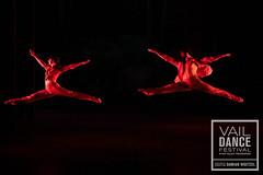 190810_BalletHispanico_ChristopherDuggan_036