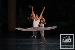 190810_BalletHispanico_ChristopherDuggan_031-watermarked