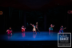 190810_BalletHispanico_ChristopherDuggan_070