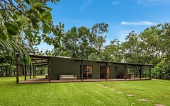 90 Lovelock Road, Bees Creek NT