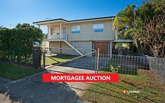 211 Duffield Road, Kallangur QLD