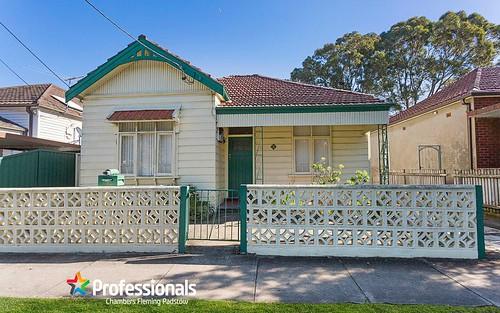 3 Milton Lane, Ashfield NSW 2131