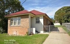50 Chester Street, Merrylands NSW