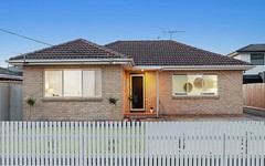 72 Halsey Road, Airport West VIC
