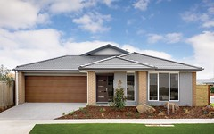 27 Welcome Parade, Wyndham Vale VIC