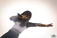 Jinjer 12 (GRIMM Gent) Tags: tuska tuskaopenair tuska2019 festival suvilahti helsinki finland rock metal livemusic musicphotography concertphotography rockphotography metalphotography jinjer ukranian progressivemetal groovemetal hardcore metalcore djent