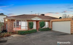 2/53 Shearer Drive, Rowville VIC