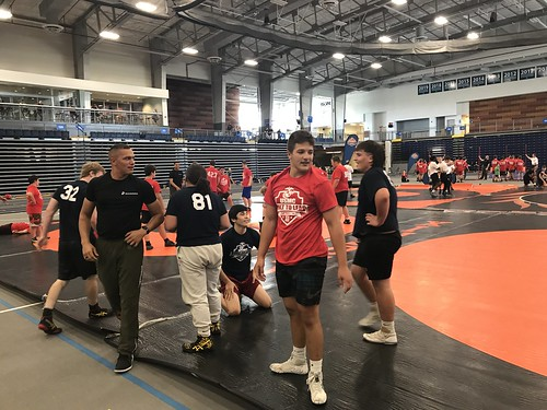 """Syracuse 8/10/19 • <a style=""""font-size:0.8em;"""" href=""""http://www.flickr.com/photos/152979166@N07/48516063142/"""" target=""""_blank"""">View on Flickr</a>"""