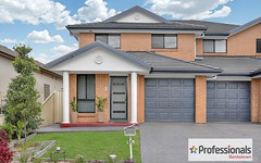 57a Marshall St, Bankstown NSW