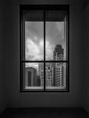 Through the Looking Glass, The Duchess, Bangkok