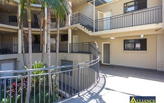 4/300-306 Canterbury Road, Canterbury NSW