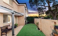 78 Bix Road, Dee Why NSW