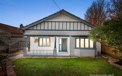 31 Younger Street, Coburg VIC