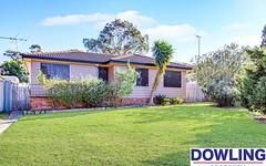 8 Purdom Close, Thornton NSW