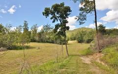 159 Mchughs Creek Road, Bowraville NSW