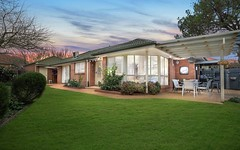 25 Coverdale Street, Holt ACT