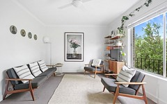 11/13 Dover Street, Summer Hill NSW