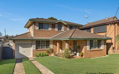 83 Kootingal Street, Greystanes NSW